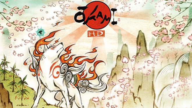 OkamiHD_FeaturedImage