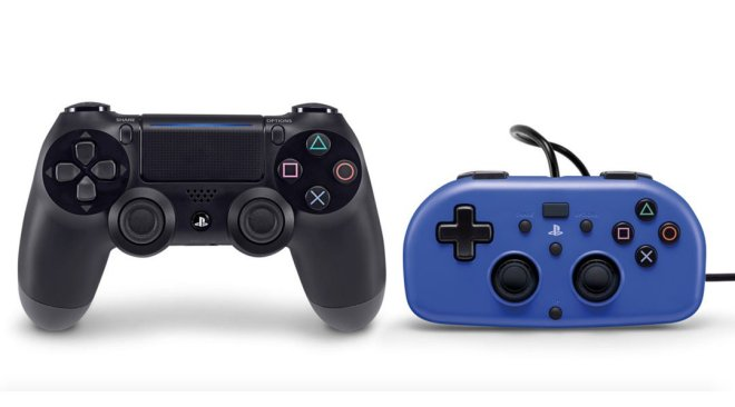 ps4-mini-wired-controller-hori.jpg.optimal