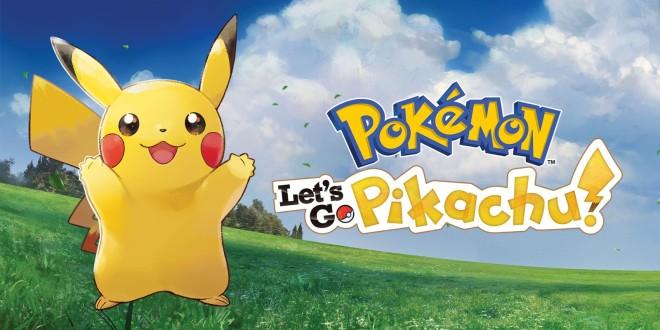 H2x1_NSwitch_PokemonLetsGoPikachu_enGB_image1600w