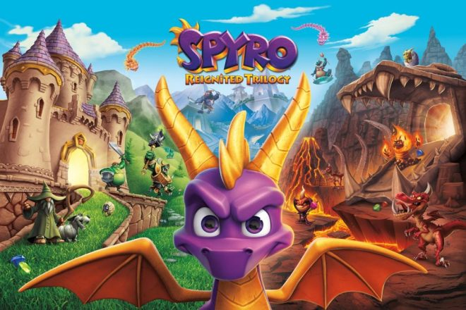 spyro-reignited-trilogy-final-box-art-1-1024x684