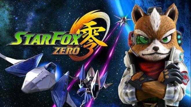 Star-Fox-Zero.jpg