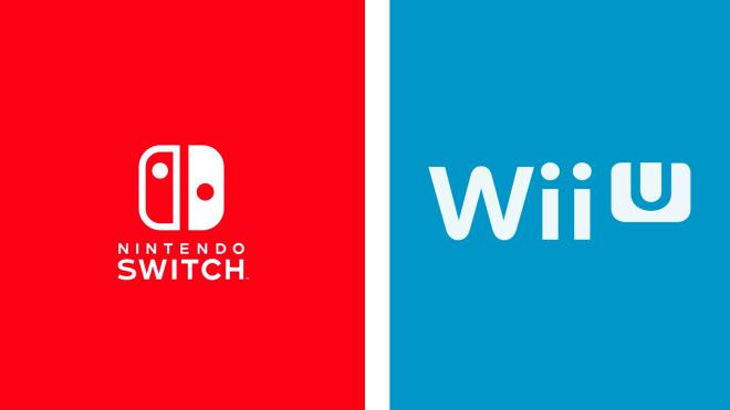 switch wii u ports header