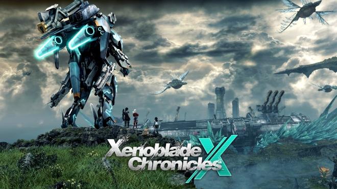 xenoblade-chronicles-x-4k-1