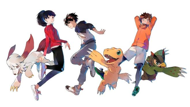 digimon-survive-characters