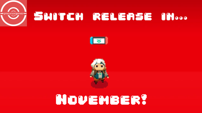 moonlighter release month titlehead