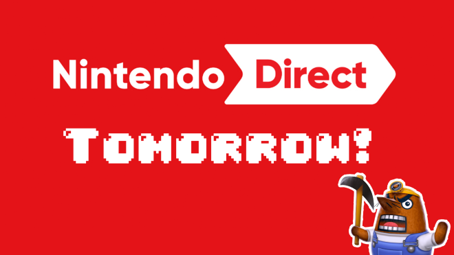 nintendo direct tomorrw header