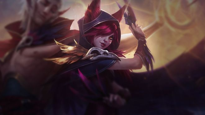 Xayah_OriginalCentered