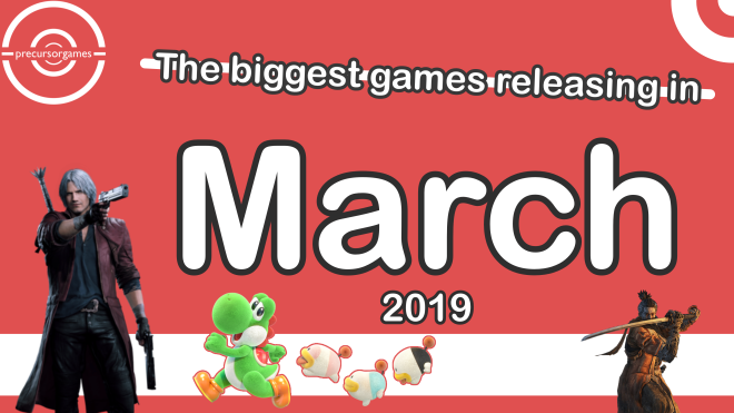 March 2019 games header.png